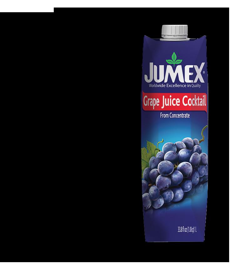 Jumex-1L-Grape
