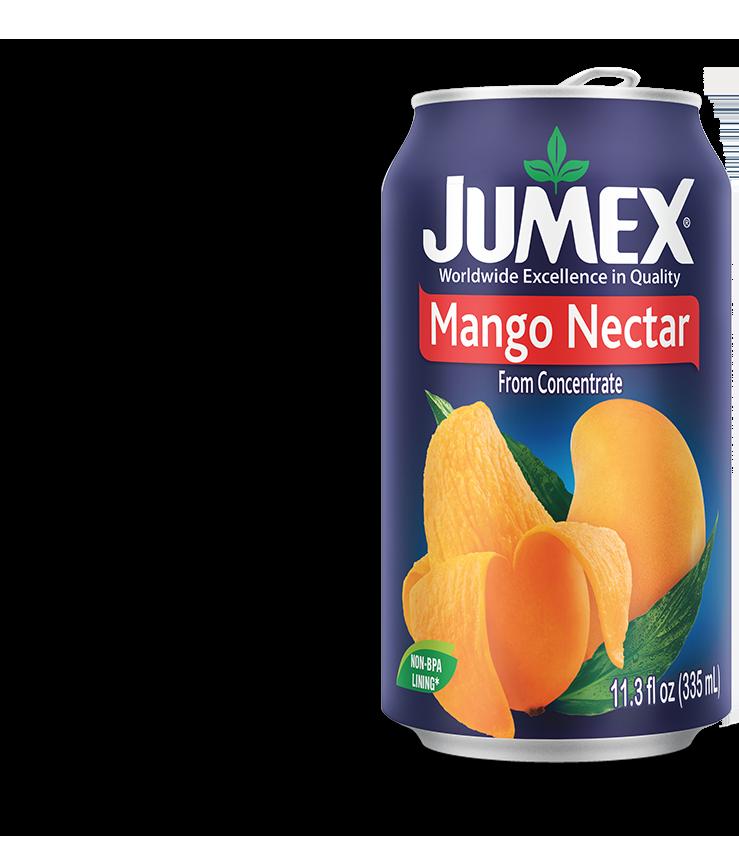 Jumex-330-Mango