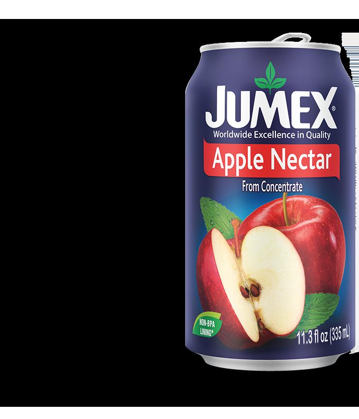 Jumex-335-Apple