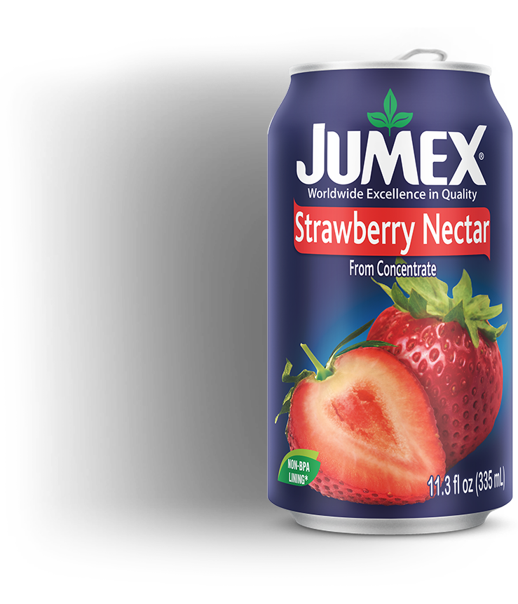 Jumex-335-Fresa