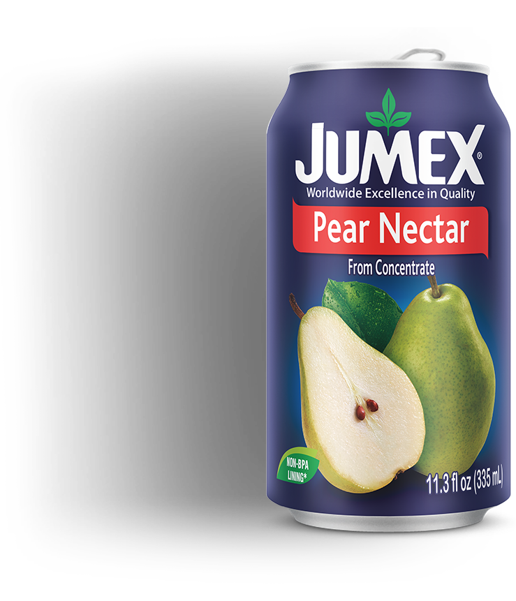 Jumex-335-Pear