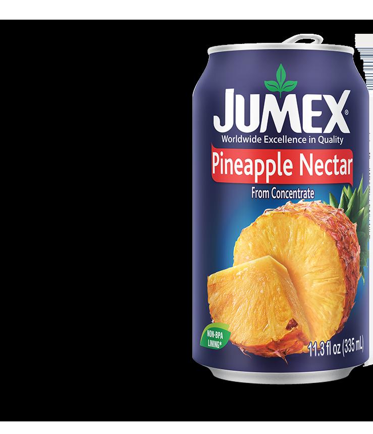 Jumex-335-Pin