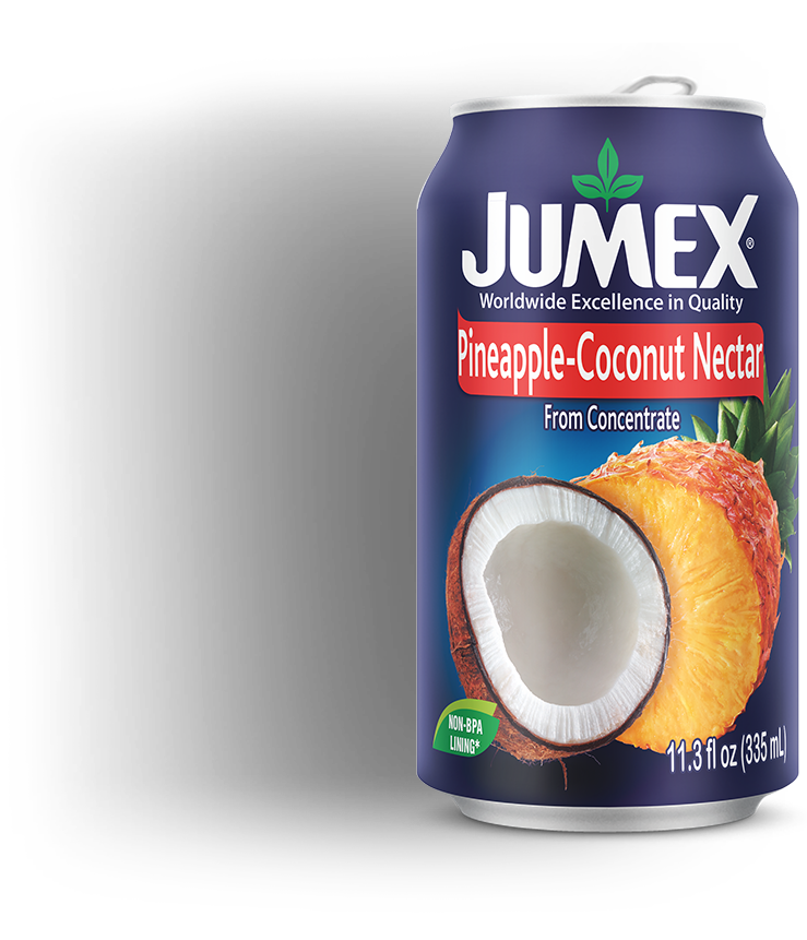 Jumex-335-PinCoco