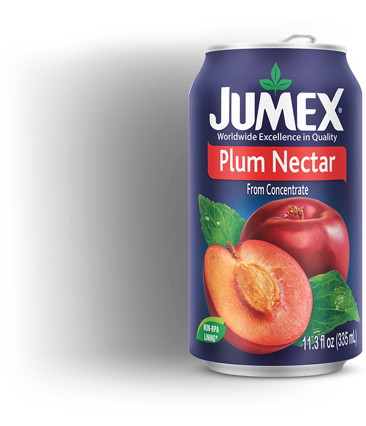 Jumex-335-Plum