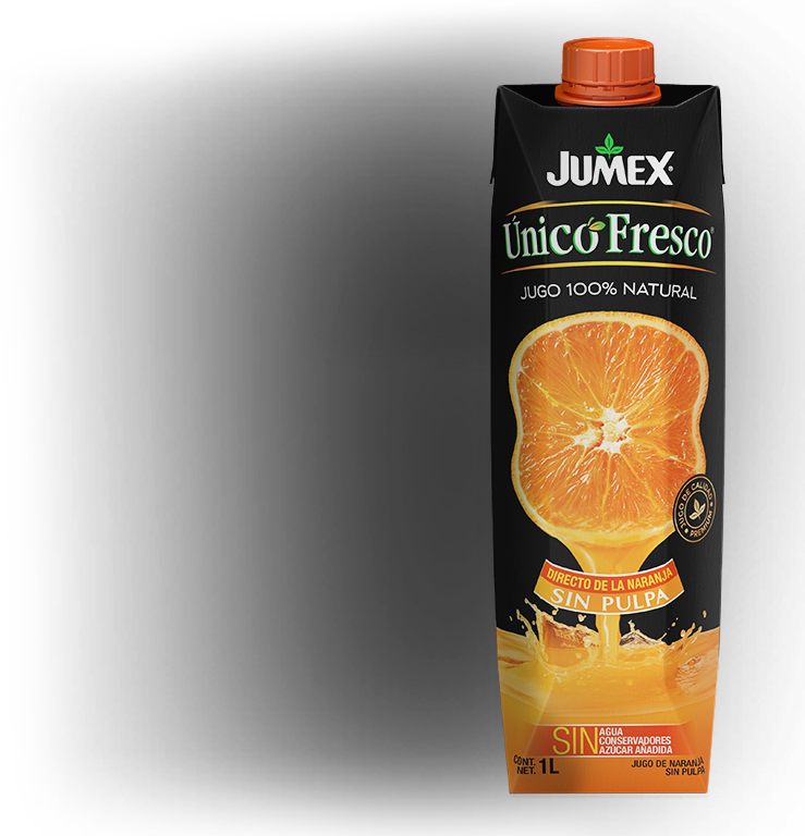 Jumex-UF-NaranjaSP